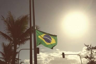 Take off to Rio de Janeiro!