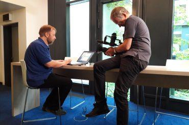 Im Test für n-tv Ratgeber: PC-Doktoren aus der Ferne